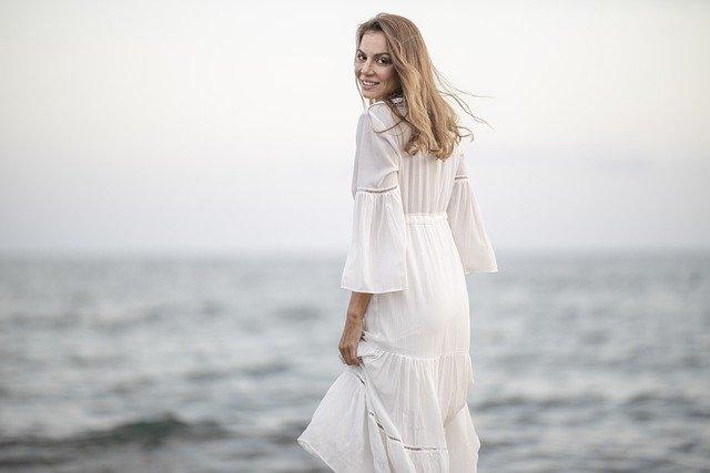לקראת היום הגדול: 5 טיפים לבחירת שמלה כלה